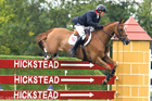 MAY13 News Hickstead