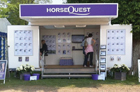 MAY13 News HorseQuest