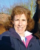 FEB14 VetWatch Karen