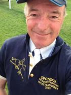 JUN14 John selfie