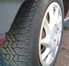MAY14 Transport Tyres