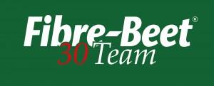 fibrebeet-30-logo-on-green-bg