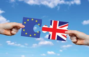 AUG16 Brexit